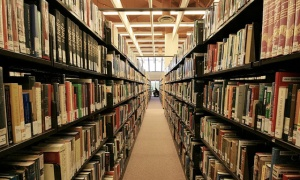 20120427library1
