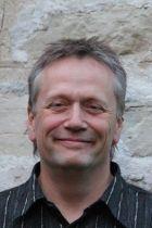 Dave Overholt